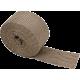 Banda Accel izolatoare termica 51mm x 7,6m